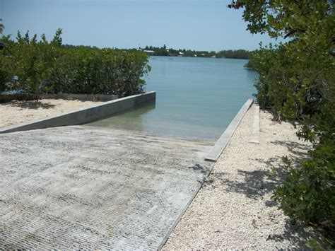 public boat launch tacoma boat r upper keys marine construction