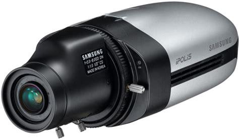 Kamera Samsung Hd tania kamera sieciowa hd samsung artyku蛯y kamery pl