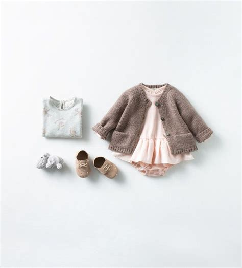 Zara Look Mini By Mealaaa shop by look mini zara portugal style babies