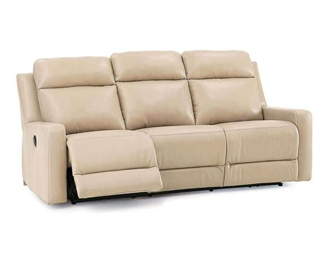 best leather reclining sofa reclining leather sofas michigan s best be seated