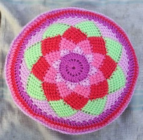 pattern türkçe ne demek 1000 images about entrelac crochet on pinterest ravelry