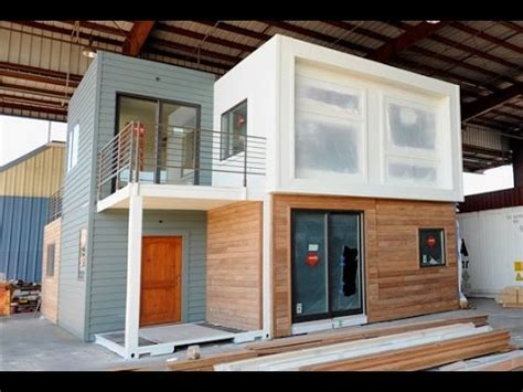 how to build shipping container homes how much is a
