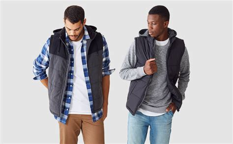 shop all mens clothing kmart