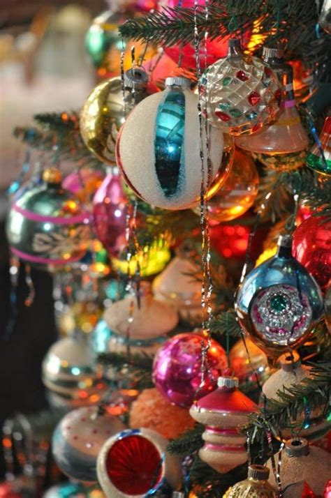 Bright Colored Tree Decorations by 25 Unique Colorful Tree Ideas On