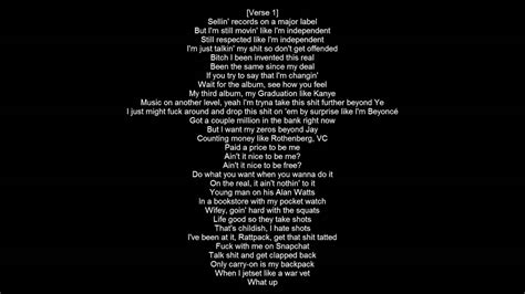 800 Logic Lyrics by Logic The Jam Lyrics