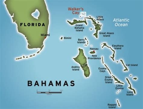 map of the islands and florida 10 best images about maps on the bahamas