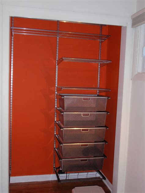 storage solutions for teenage gallery and clothes small storage ideas for house with no closets clothing storage