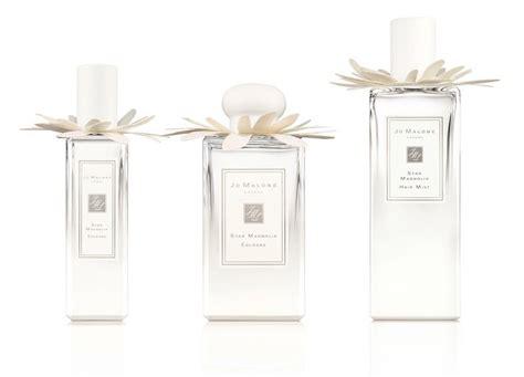 Jo Malone Magnolia Cologne jo malone magnolia cologne duftbeschreibung