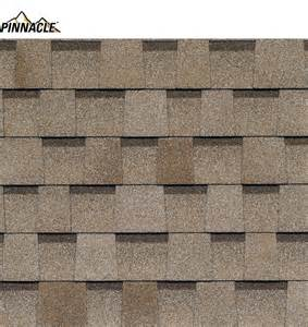 roofing shingles colors 174 shingle colors select your roof