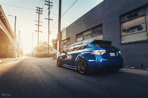 subaru hatchback wallpaper subaru sti wallpaper