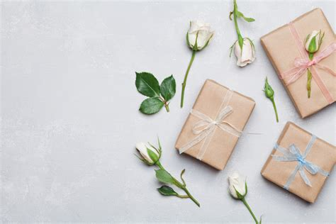 Wedding Gift Etiquette by Wedding Gift Etiquette 101 Everything You Need To