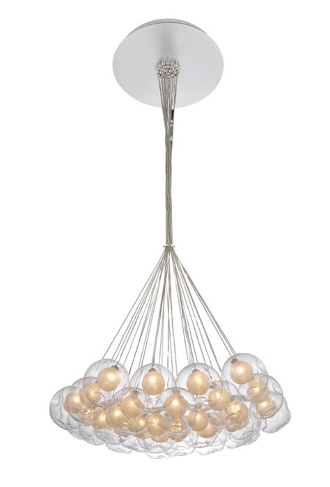 Chandelier Pendant Lights Lighting Australia Replica Bocci 28 19 Pendant Chandelier Pendant Light Citilux