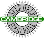 Cambridge Food Pantry by Cambridge Self Help Food Bank More Than A Food