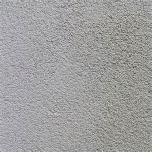 How To Paint Over Sand Textured Paint - unitex uni dry cote 174 powder texture unitex 174 your walls our pride unitex 174 your walls our pride