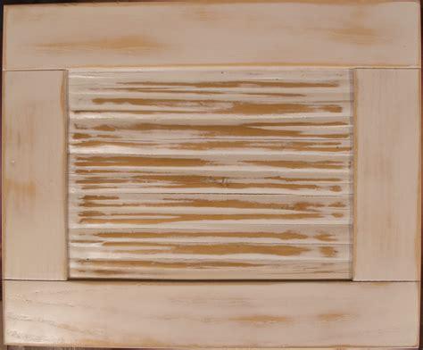 come decapare un mobile di legno come decapare un mobile di legno simple mobili