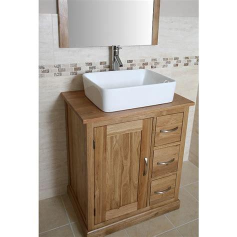 light oak bathroom cabinets mobel light oak bathroom vanity cabinet with storage