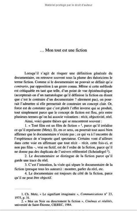 format footnote superscript research paper exle footnotes