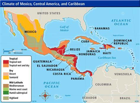 american civilizations map franceschini american civilizations