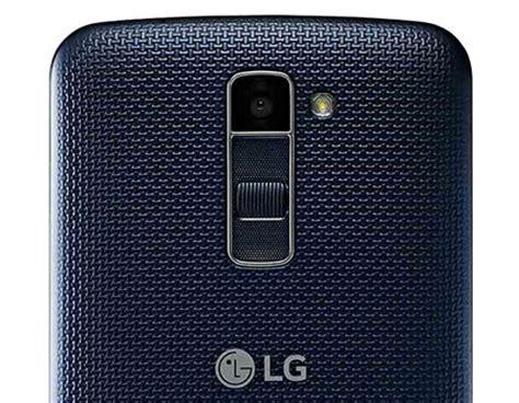 Lg K10 Power 16gb Black Blue buy lg k10 dual sim 16gb 2gb ram 4g lte black blue