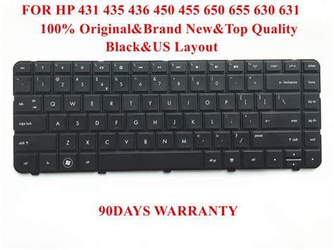 Keyboard Laptop Hp 1000 Hp 435 Hp 450 Compaq Cq43 Cq45 Cq57 Hp Keyboard Layout Reviews Shopping Hp Keyboard