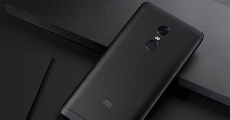 Max Original Korean For Xiaomi Redmi Note Gold List Gold xiaomi redmi note 4 prime 64gb smartphone 5 5 quot deca