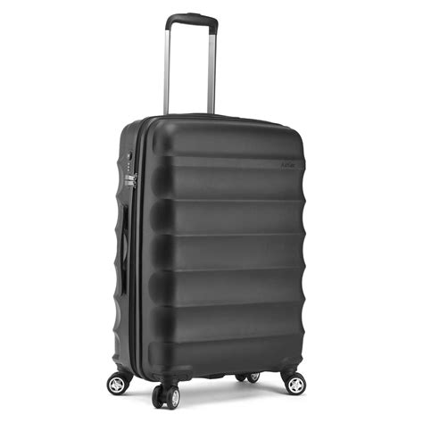 antler cabin luggage antler luggage mc luggage