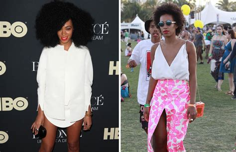 Blouse By Colmo world style inspiraci 211 n solange knowles