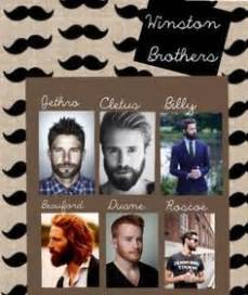 Pdf Beard Winston Brothers 1 by Tour Review Giveaway Or Beard Winston