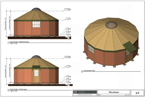 yurt style house plans yurt house plans numberedtype