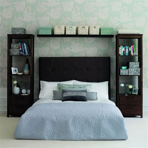 guest bedroom storage ideas 301 moved permanently