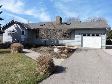 Small Homes For Sale Kenosha Wi 53142 Houses For Sale 53142 Foreclosures Search For Reo