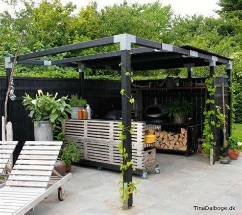 billige pavillons se hvordan jeg har bygget et rullebord af traller til mit