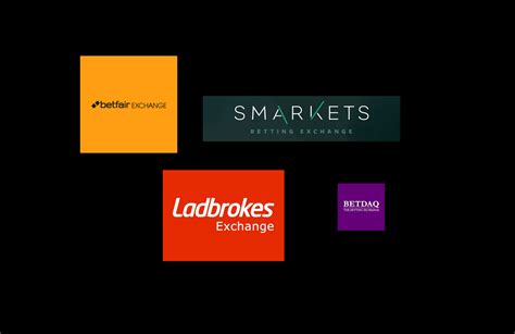 Why I Switched To The Why Switch To A Sports Betting Exchange Tennis Tips Uk