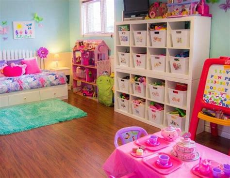 girls bedroom storage ideas 89 best images about attys room on pinterest ruffle