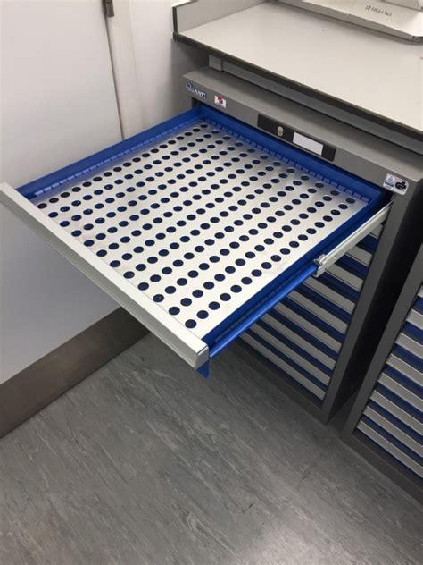 bench cabinet storage under bench vial storage cabinets