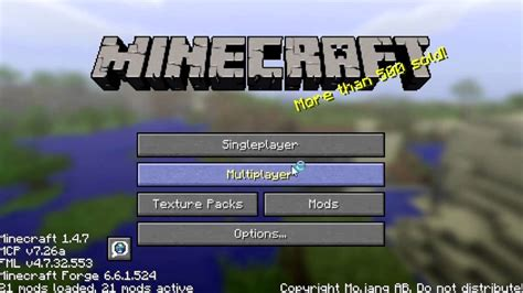 minecraft free pc download voltz 1 0 13 1 4 7 cracked free full download minecraft