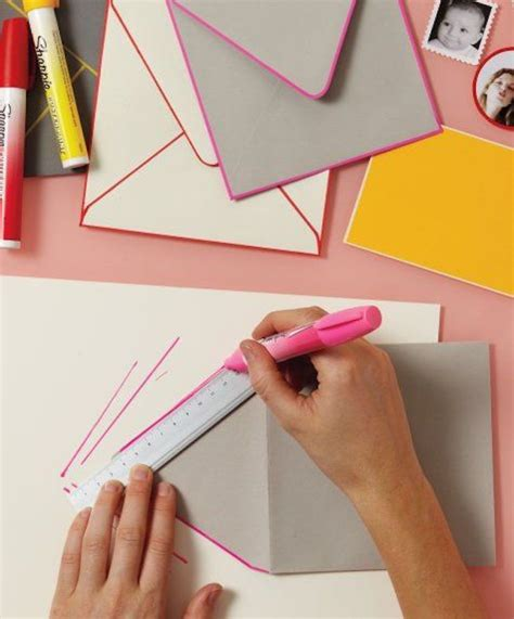 Cool Ways To Fold A Paper - 15 best ways to fold notes images on paper