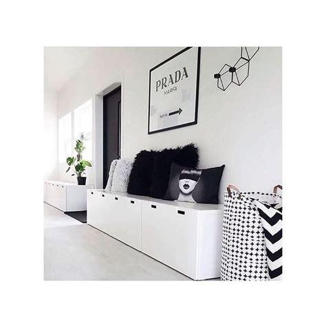 Ikea Hack Bench 100 Best Ikea Stuva Images On Pinterest Child Room