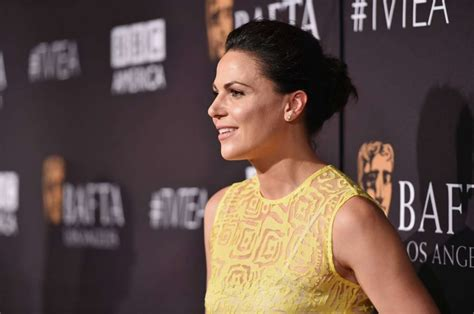 lana parrilla wallpaper lana parrilla wallpapers hd full hd pictures