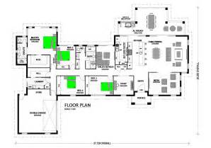 acreage house plans qld montego 329 acreage home design stroud homes awesome