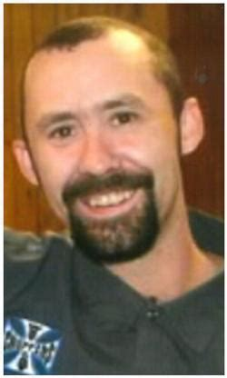 david chastain obituary jasper legacy