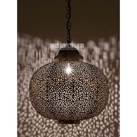 Foyer Lighting  Moorish Modern Entryway & Foyer Light Fixtures