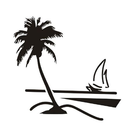 Lighthouse Wall Sticker popular sailboat stickers buy cheap sailboat stickers lots