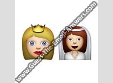 Guess The Emoji Answers Level 37, Level 38, Level 39, Level 40 Guess The Emoji Level 53