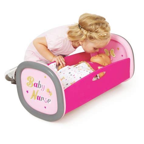 cuna juguete cama cuna de juguete para ni 241 as