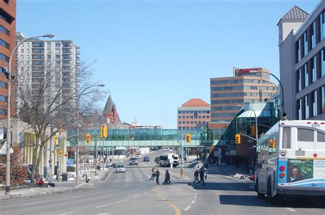 Kitchener Waterloo Area by Kitchener Ontario Familypedia Fandom Powered By Wikia