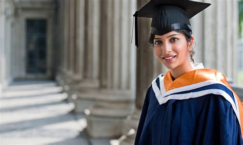 Mba In Abroad For Indians by Top Affordable Colleges For Mba Abroad
