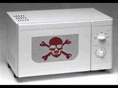 Trafo Microwave Sharp mikrohull 225 m 250 s 252 t蜻 endurance teszt k 233 sz 252 l 233 k funnydog tv