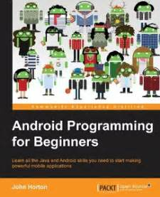 android studio coding tutorial pdf android programming 3rd edition pdf free it ebooks