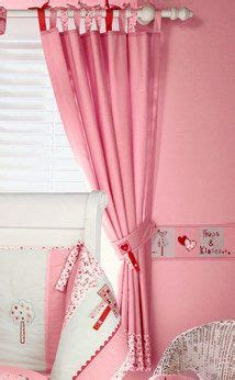 toddler girl window curtains girl room curtains on pinterest bedroom girls curtains